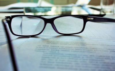 La réforme de l'IAE : nos questionnements